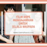 Film hope