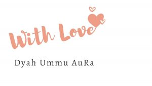 with love roemah aura