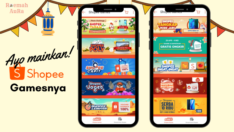 Copy of Copy of big ramadan sale shopee (2)