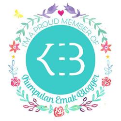 emakblogger