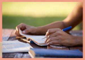 pinjaman untuk pendidikan
