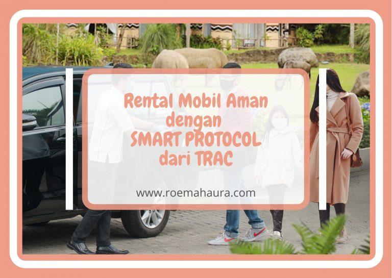 smart protocol
