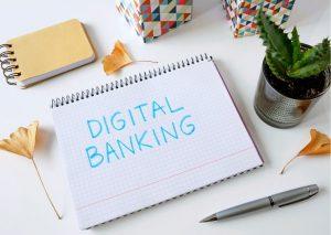 produk digital banking
